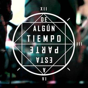 Image for 'De Algún tiempo a esta parte'
