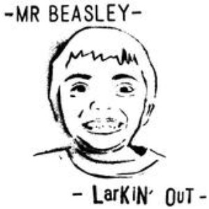 Image for 'Mr Beasley'