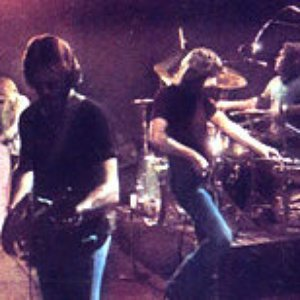 Image for 'Atlanta Rhythm Section'