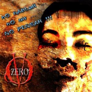Image for 'Vzer0'