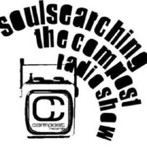 Image for 'soulsearching@milkaudio.com'