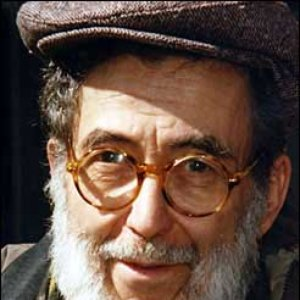 Image for 'Nat Hentoff'