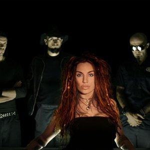 Image for 'Tourettes'