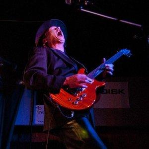 Immagine per 'Mike Onesko Blues Band'