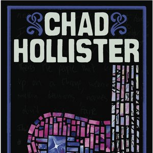 Image for 'Chad Hollister Band'