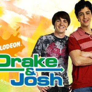 Image for 'Drake & Josh'