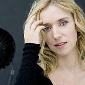 Image for 'Léa Drucker'
