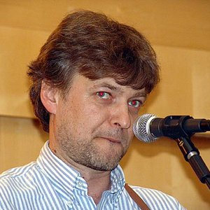 Imagem de 'Gediminas Storpirštis'