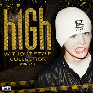 Image for 'H1GH feat Elvira T'