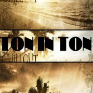 Image for 'ton in ton'