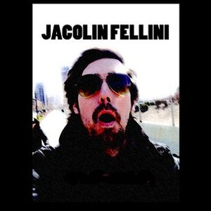 Image for 'Jacolin Fellini'
