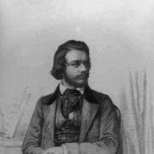 Image for 'Theodor Leschetizky'