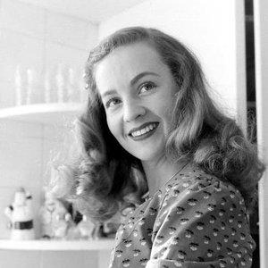 Image for 'Sharon Douglas'
