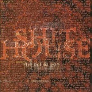 Bild för 'Shithouse'