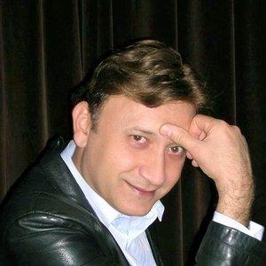 Image for 'Aşkın Metiner'