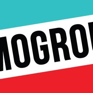 Image for 'HOMOGROUND'