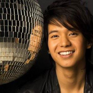 Image for 'ไอซ์ ศรัญยู'
