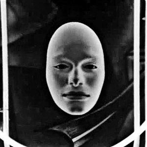 Image for 'Slava Tsukerman, Brenda I. Hutchinson, Clive Smith'