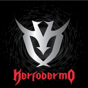 Image for 'Kerfodermo'
