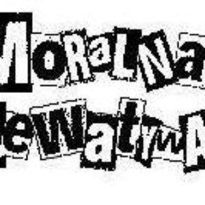 Imagen de 'Moralna Lewatywa'