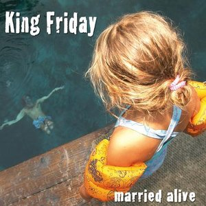 Image for 'King Friday'