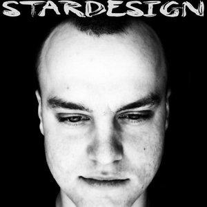 Zdjęcia dla 'Stardesign'