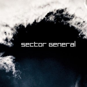 Image for 'Sector General'