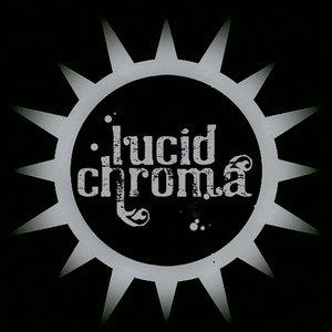Image for 'Lucid Chroma'