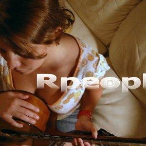 Image for 'Rhythm People'