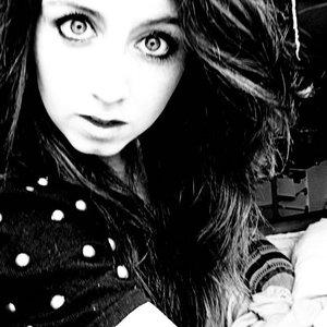 Image for 'Emma Dockeray'