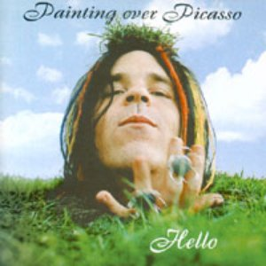 Image for 'Painting Over Picasso'