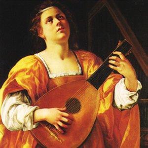 Bild für 'Joseph Iadone'