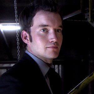 Image for 'Gareth David-Lloyd'