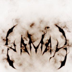 Image for 'Tamah'