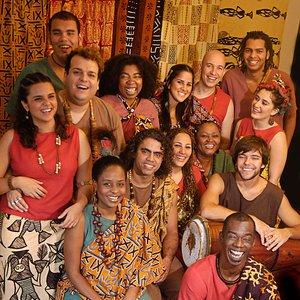 Image for 'Da No Coro'