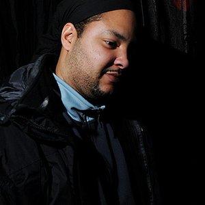 Image for 'DJ Qu'