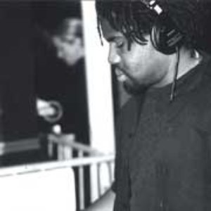 Image for 'DJ Rasoul'