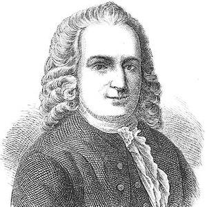 Image for 'Johann Christian Schickhardt'
