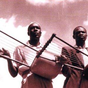 Image for 'Bondo Girls Choir'