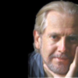 Image for 'Glenn Galen'