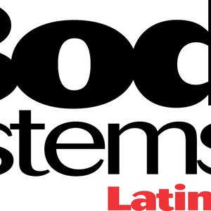 Image for 'Body Systems'