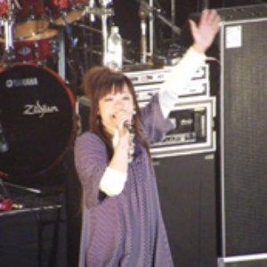Imagem de '石阪久美子'