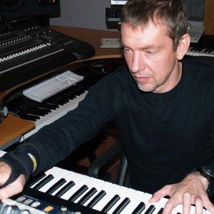 Image for 'maciek aleksandrowicz'