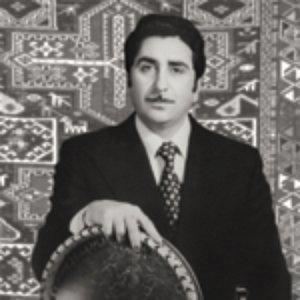 Image for 'Arif Babayev'