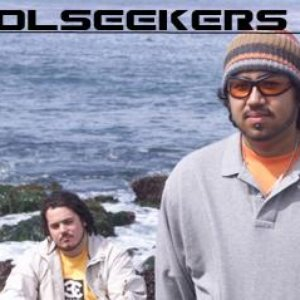 Image for 'SolSeekers'
