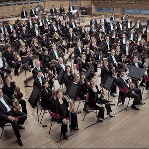 Image for 'Netherlands Radio Philharmonic Orchestra'