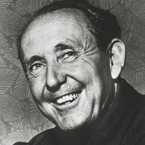 Bild für 'Roy Harris'