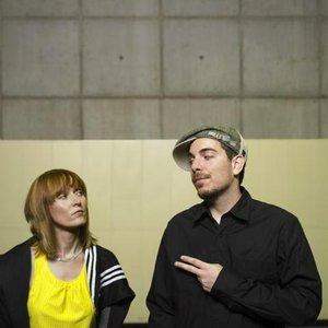 Image for 'Beatspoke'