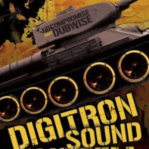 Bild för 'DIGITRON SOUND SYSTEM'