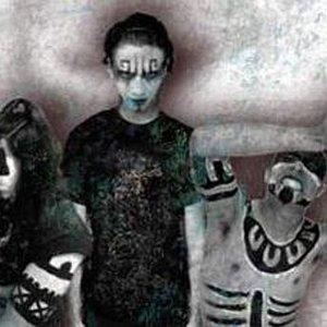 Image for 'Xulub Mitnal'